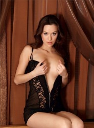 Daiona, 24 years old Russian escort in Florence (Florencia)