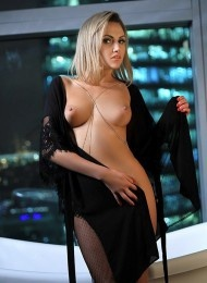 Katya, 23 years old Russian escort in Florence (Florencia)