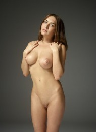 Lerri, 26 years old Russian escort in Florence (Florencia)