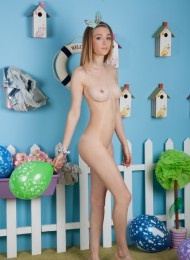 Maril, 25 years old Russian escort in Florence (Florencia)