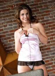 Marta, 25 years old Russian escort in Florence (Florencia)