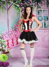 Megan, 24 years old Russian escort in Florence (Florencia)